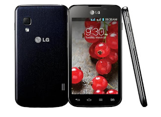 DOWNLOAD LG E445 STOCK FIRMWARE