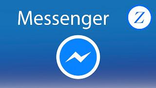 Facebook-Messenger-Apk-Download