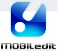 MOBILedit-PC-Suite-Full-version-Free-Download-For-Windows