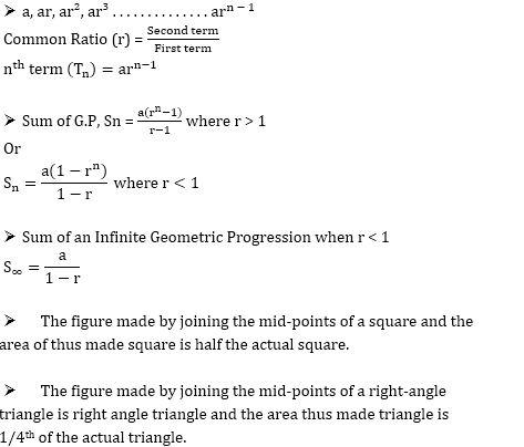 समान्तर श्रेणी और गुणोत्तर श्रेणी_280.1