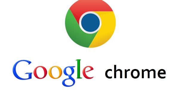تحميل متصفح chrome