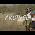 Download New Video : Akothee - Yuko Moyoni { Official Video }