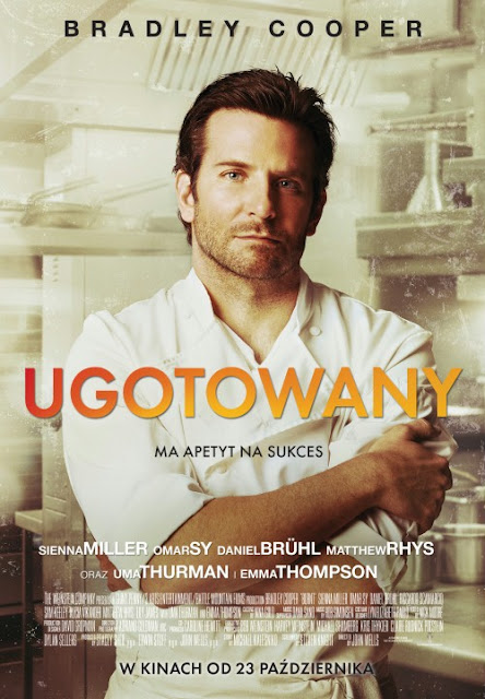 http://www.filmweb.pl/film/Ugotowany-2015-695281