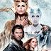O Caçador e a Rainha de Gelo | Crítica
