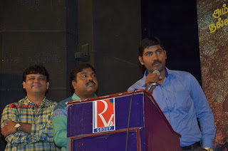 Amavasai Tamil Movie Audio Launch Stills  0056.jpg