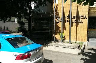 http://vnoticia.com.br/noticia/3688-policia-civil-faz-operacao-para-capturar-foragidos-da-justica-em-todo-pais