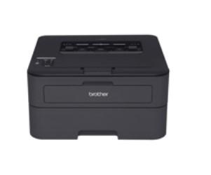 brother-hl-l2360dw-driver-printer