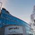 อุปกรณ์ต้นแบบ IoT (ระบบการรักษาความปลอดภัย) ของ Gemalto รองรับการเชื่อมต่อ LTE-M
