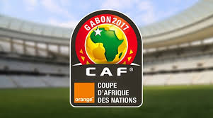 African Nations Cup 2017 Gabon - All Matches / Channels + Frequencies