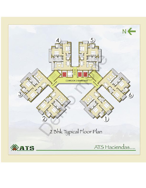 layout-plan-2-bhk-ats-haciendas