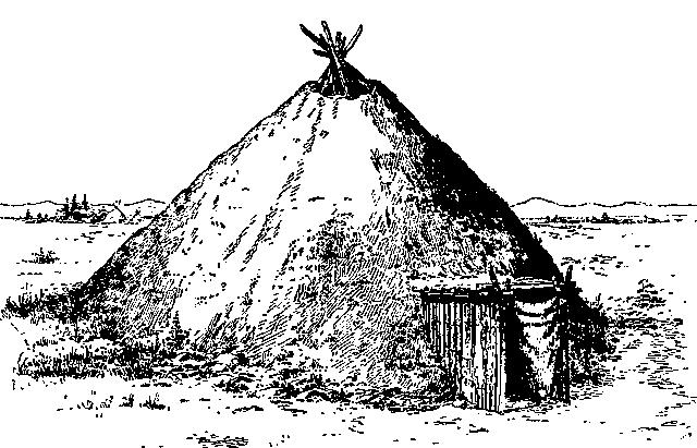 navajo hogan facts - Navajo Times
