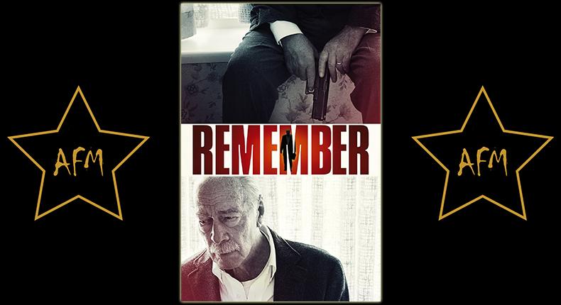 remember-vergiss-nicht-dich-zu-erinnern-souviens-toi