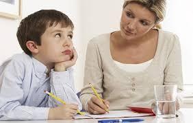 come essere genitori vincenti con insegnanti inadeguati Come essere genitori vincenti con insegnanti inadeguati imgres 1