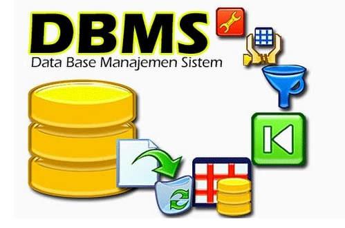 10 Kelebihan Sistem Basis Data Secara Umum