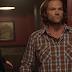 Supernatural | Irmãos Winchester pedem ajuda à Deus em trailer da 13ª temporada!