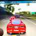 Five Best Android Tablet Racing Games