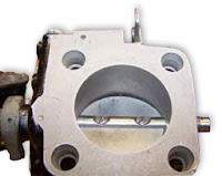 engine Carburetors