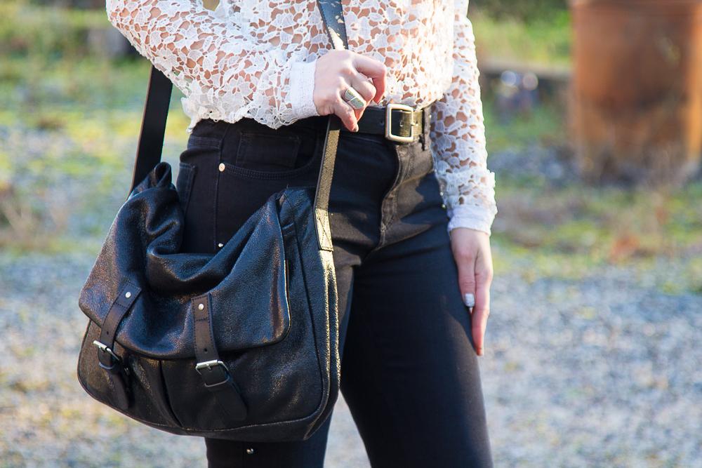 sac - cuir - bristol - noir