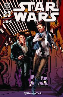 http://nuevavalquirias.com/marvel-gold-nick-furia-agente-de-shield-comic-comprar.html
