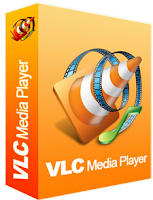 Free Download VLC Media Player 2.2.4 Final Version, vlc, media player, media, vlc 2.2.4, vlc final, lates version, final version, vlc media player