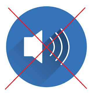 Cara Mengatasi Audio Silang Merah pada Laptop