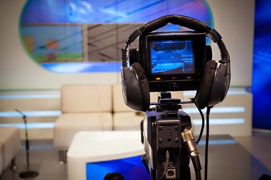 Jak się przygotować do wywiadu telewizyjnego