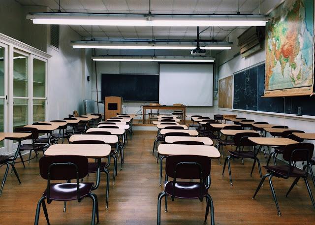 compréhension écrite, lycée, FLE, le FLE en un 'clic'
