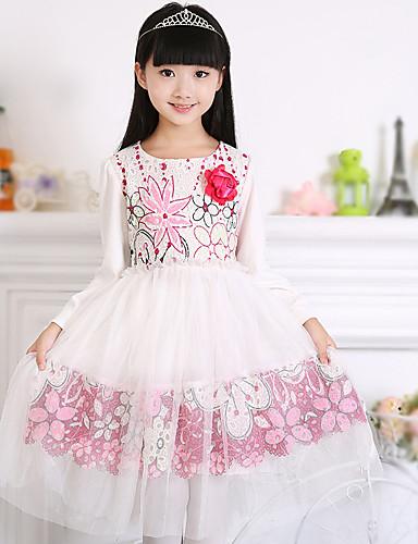 8d45be1f8 vestidos de niña para 3 años. vestidos de niña color coral