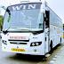 Free AC Bus Service on OMR till Sept 24