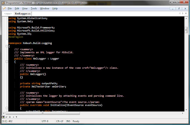 programmers-notepad-code-editor-2017