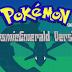 Pokemon CosmicEmerald Version