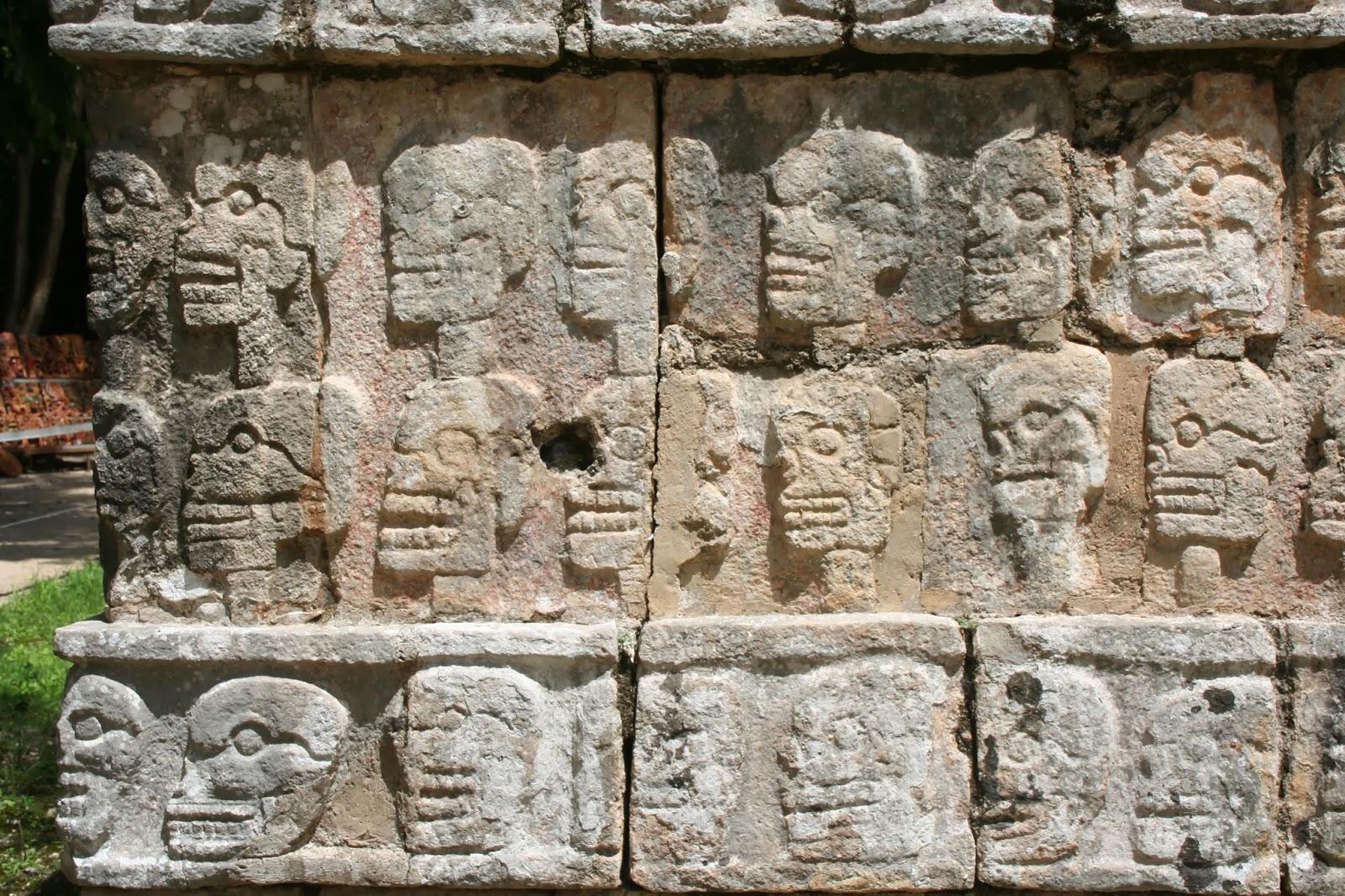 mayan sacrifice table - HD1600×1066