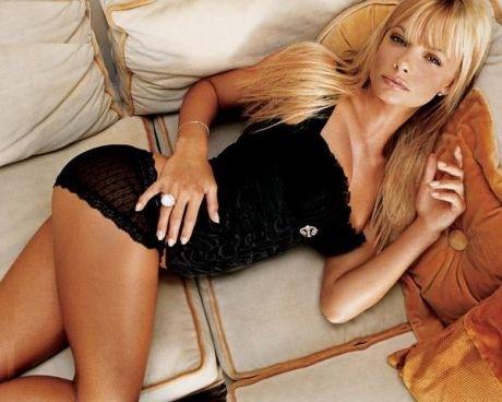 11 Artis Hollywood Yang Sudah Tidak Perawan Sejak Usia Remaja