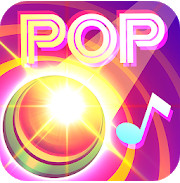Tap Tap Music-Pop Songs Apk for Android