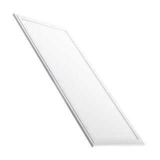 http://www.efectoled.com/es/comprar-paneles-led/361-panel-led-slim-120x60cm-72w-marco-blanco.html