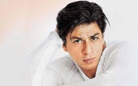 Shah Rukh Khan-8 penghargaan