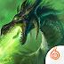 Game Dragon Revolt - Classic MMORPG v3.7 DMG x20