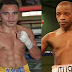 Undefeated Genisis Libranza to face Mthalane for the IBO World flyweight title