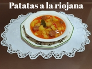 https://www.carminasardinaysucocina.com/2020/01/patatas-la-riojana.html