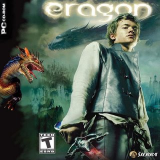 Download eragon 2 movie in hindi.