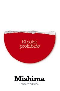 EL+COLOR+PROHIBIDO