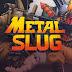 تحميل لعبة حرب الخليج للكمبيوتر و الاندرويد apk مجانا download metal slug free
