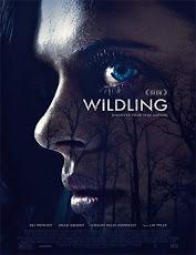 pelicula Wildling (2018)