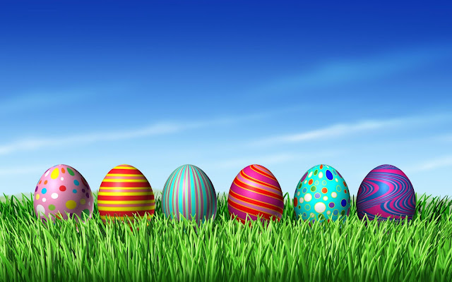 download besplatne pozadine za desktop 2560x1600 Uskrs čestitke blagdani Happy Easter