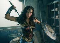 Wonder Woman (2017) Gal Gadot Image 17 (47)