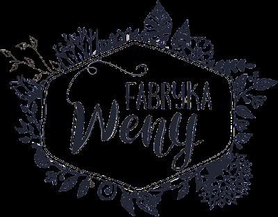 http://fabrykaweny.pl/