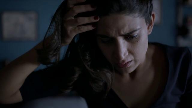 Marzi Season 1 Complete Hindi 720p HDRip ESubs Download