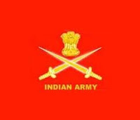 Indian Army-Officers