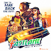 Fastlane Road to Revenge MOD APK unlimited money