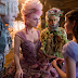 Uma viagem mágica no teaser de 'O Quebra-Nozes e os Quatro Reinos'